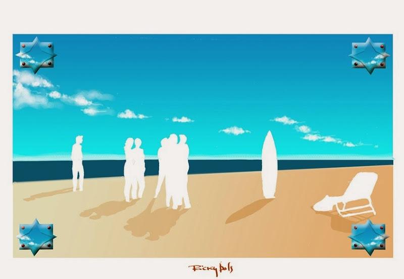 surf_2cor_resize