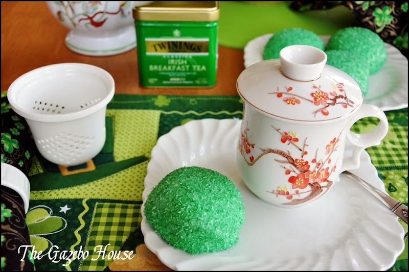teacup 012