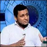 المؤرخ-محمد-إلهامي