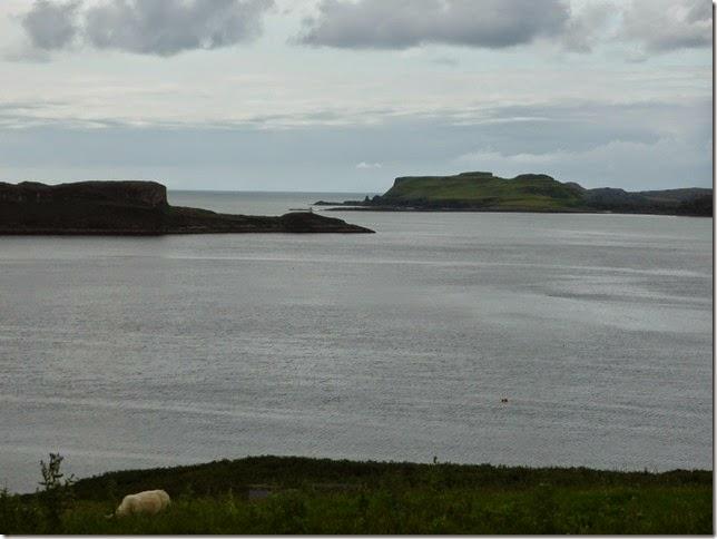 Isle of Skye 046