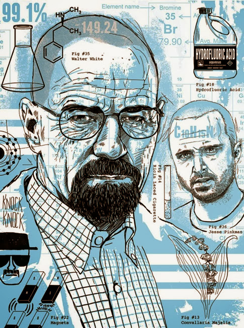 Tributo Breaking Bad8