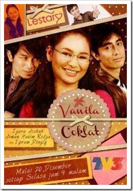 Poster-Vanila-Coklat