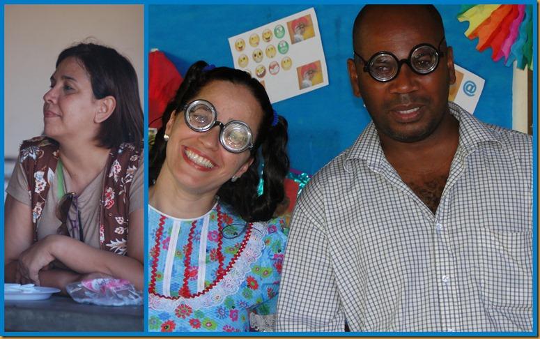 2012-07-01 Festa Junina Vira 30-06-1210