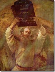 Moses_Rembrandt