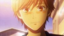 [HorribleSubs] Chihayafuru - 07 [720p].mkv_snapshot_20.02_[2011.11.15_20.31.37]