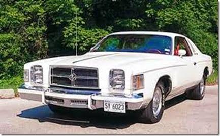 1979-1982-chrysler-cordoba-300-ls