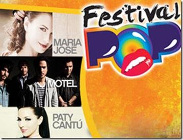 maria jose motel paty cantu festival pop acapulco