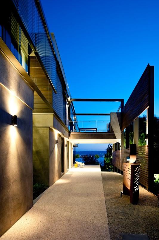arquitectura-casa-moderna-Hill-House