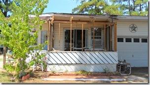 Bare-screen-porch