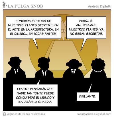 [Imagen: illuminati-es.png]