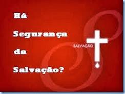 salvação 1