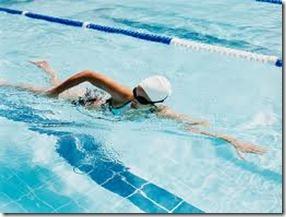 nuoto-fa-bene-dimagrire