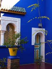 marrakech 2011 045