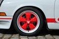 Porsche-911-DP-964-Classic-RS-11