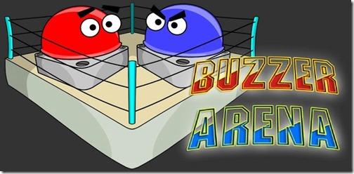Buzzer Arena
