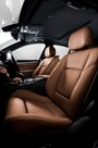 BMW-5-Special-Edition-Japan-6
