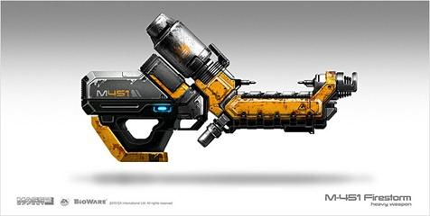 Mass_Effect_2_Concept_Art_by_Brian_Sum_07a