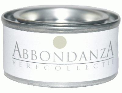 verftechnieken-testpotje-abbondanza-verf
