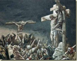 crucifixion-90