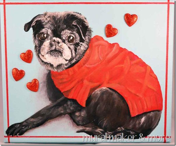 pug-painting-9