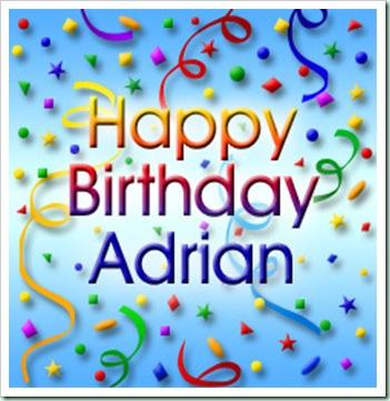 hb adrian