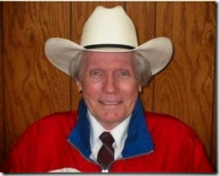 Fred_Phelps_10-29-2002_1