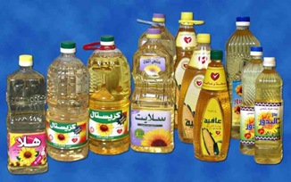 savola edible oils