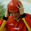 20080621 MSP Sadek 067.jpg
