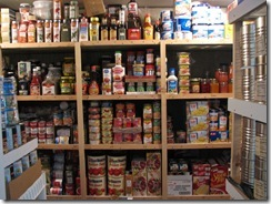 food-storage-shelves1