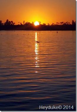 Ocean Beach CA 021
