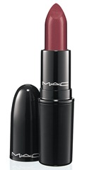 GlamourDaze-Lipstick-Glamourdaze-72