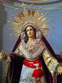 maria-santisima-del-sacromonte-pascua-y-mayo-y-besamanos-2013-alvaro-abril-(33).jpg