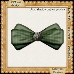 KD_Bow02ScriptPreview