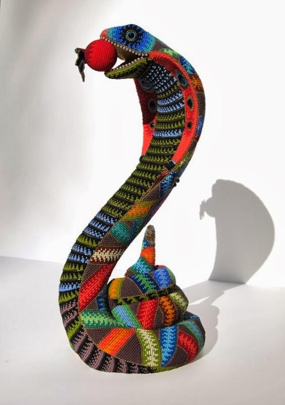 hulingsculpture7