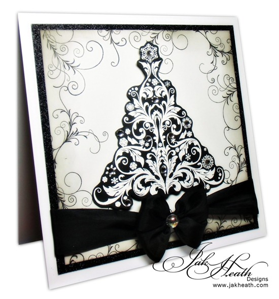 baroque_christmas_tree