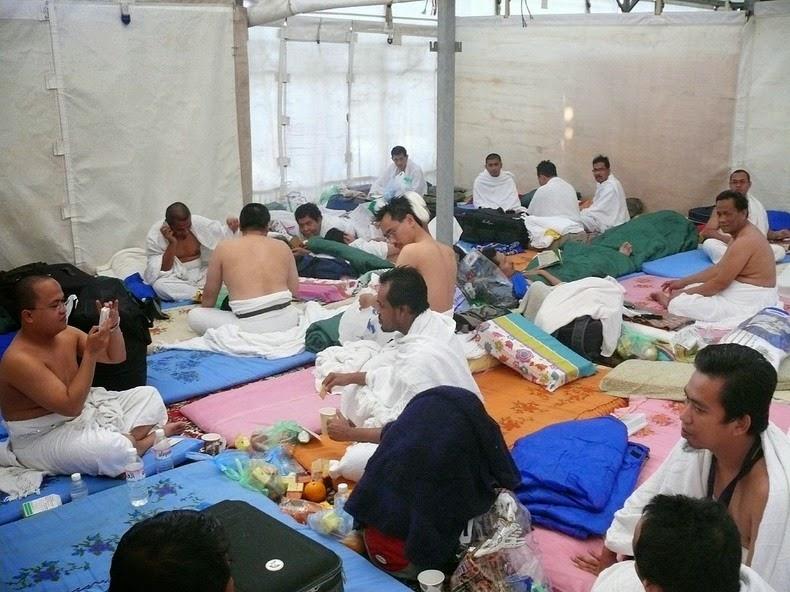 mina-tent-city-9