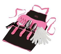 gardener-set-tools