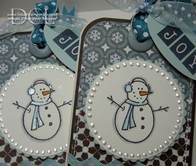 SnowmanTagsXmas2011Series_Closeup
