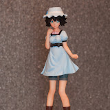 wf2012winter-29-MADPOAR-03-椎名まゆり.jpg