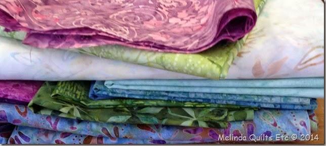 0414 Fabric 4