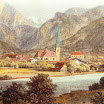 w-1880.jpg