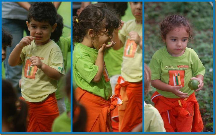 2012_04_25_Vira_Virou_Fazendinha_Seleção_019