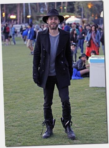 Celebs Coachella Music Festival THL7yFeRnnal