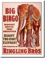 BigBingRinglingBros