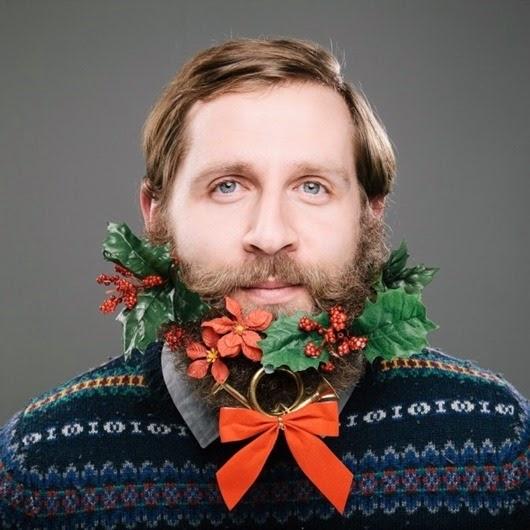 wreath.590x590x50