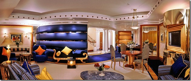interieur-Burj-Al-Arab-suite-royale