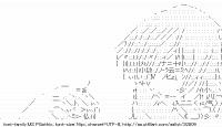 TwitAA 2013-12-05 22:46:22