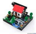 Lego-Watermill-Intro