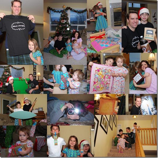 2011-12-27 Wilcox Christmas1