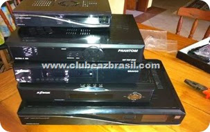 dm8000hd-comparado-com-azbox-premium-azbox-bravoo-hd-phantom-hd-e-dreambox